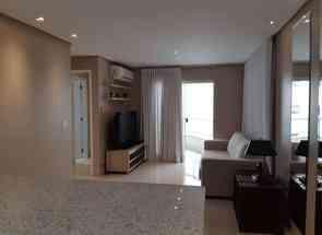 Apartamento, 2 Quartos, 1 Vaga, 1 Suite em Setor Bueno, Goiânia, GO valor de R$ 350.000,00 no Lugar Certo