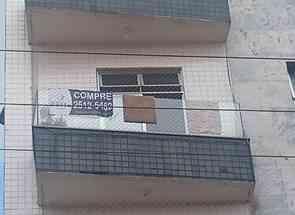 Apartamento, 3 Quartos, 1 Vaga, 1 Suite em Rua José Olinto Fontes, Eldorado, Contagem, MG valor de R$ 380.000,00 no Lugar Certo