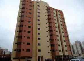 Apartamento, 2 Quartos, 1 Vaga em Rua das Figueiras, Norte, Águas Claras, DF valor de R$ 220.000,00 no Lugar Certo