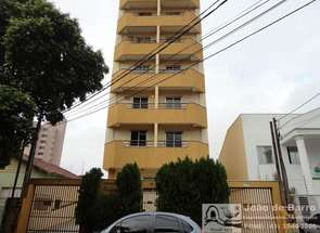 Apartamento, 1 Quarto, 1 Vaga para alugar em Rua Humaitá, Kennedy, Londrina, PR valor de R$ 660,00 no Lugar Certo