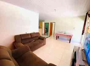 Casa, 3 Quartos, 2 Vagas, 1 Suite em Qnp 20 Conjunto B, Ceilândia Norte, Ceilândia, DF valor de R$ 240.000,00 no Lugar Certo