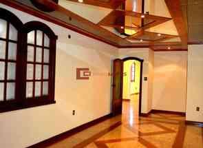 Casa, 3 Quartos, 6 Vagas, 1 Suite em Rua Satélite, Caiçaras, Belo Horizonte, MG valor de R$ 1.300.000,00 no Lugar Certo