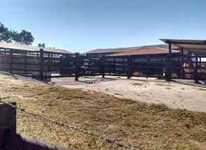 Sítio em Zona Rural, Zona Rural, Itaúna, MG valor de R$ 1.980.000,00 no Lugar Certo