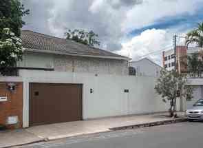 Casa, 3 Quartos, 3 Vagas, 1 Suite em Rua 124, Setor Sul, Goiânia, GO valor de R$ 1.250.000,00 no Lugar Certo