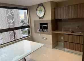 Apartamento, 3 Quartos para alugar em Setor Bueno, Goiânia, GO valor de R$ 7.000,00 no Lugar Certo