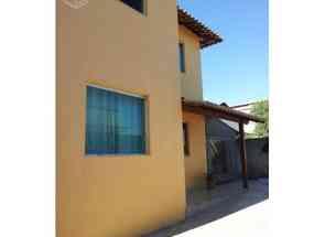 Casa, 5 Quartos, 12 Vagas, 1 Suite em São Francisco, Belo Horizonte, MG valor de R$ 990.000,00 no Lugar Certo