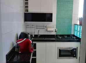 Apartamento, 2 Quartos, 1 Vaga em Três Barras, Contagem, MG valor de R$ 148.000,00 no Lugar Certo