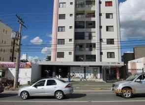 Loja, 1 Vaga para alugar em Rua 84, Setor Sul, Goiânia, GO valor de R$ 1.280,00 no Lugar Certo