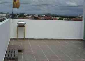Cobertura, 2 Quartos, 1 Vaga, 1 Suite em Av. Sérgio Cardoso, Guaranhuns, Vila Velha, ES valor de R$ 0,00 no Lugar Certo