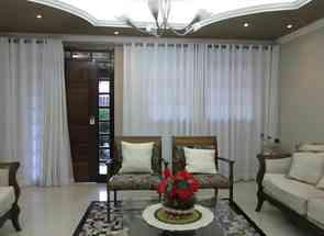 Casa Comercial, 4 Quartos, 6 Vagas, 2 Suites para alugar em Santa Mônica, Belo Horizonte, MG valor de R$ 8.000,00 no Lugar Certo
