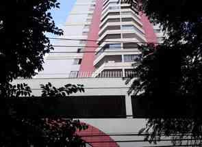 Apartamento, 3 Quartos, 1 Vaga, 1 Suite em Rua Ouro Preto, Barro Preto, Belo Horizonte, MG valor de R$ 620.000,00 no Lugar Certo