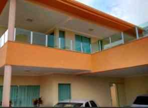 Casa, 5 Quartos, 6 Vagas, 2 Suites em Europa, Contagem, MG valor de R$ 1.250.000,00 no Lugar Certo