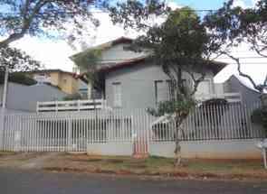 Casa, 4 Quartos, 2 Vagas, 1 Suite em Rua Professor Carlos Pereira da Silva, Belvedere, Belo Horizonte, MG valor de R$ 1.680.000,00 no Lugar Certo