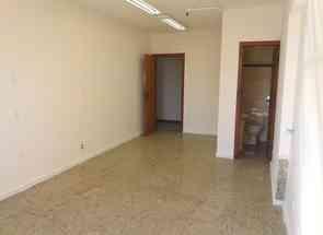 Sala para alugar em Rua Matias Cardoso, Santo Agostinho, Belo Horizonte, MG valor de R$ 800,00 no Lugar Certo