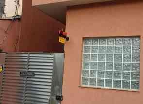 Casa Comercial, 10 Vagas para alugar em Rua Santa Catarina, Centro, Belo Horizonte, MG valor de R$ 15.000,00 no Lugar Certo