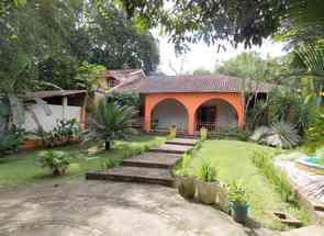 Casa, 3 Quartos, 3 Vagas, 2 Suites em Aldeia, Camaragibe, PE valor de R$ 420.000,00 no Lugar Certo