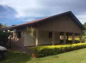 Chácara, 3 Quartos em Centro, Alvorada do Sul, PR valor de R$ 480.000,00 no Lugar Certo