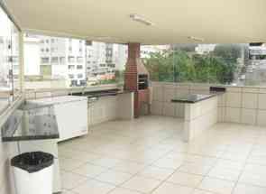 Cobertura, 3 Quartos, 2 Vagas, 1 Suite em Sagrada Família, Belo Horizonte, MG valor de R$ 780.000,00 no Lugar Certo
