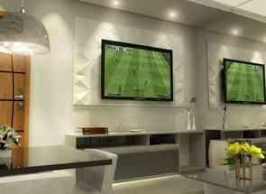 Cobertura, 3 Quartos, 2 Vagas, 1 Suite em Rio Branco, Belo Horizonte, MG valor de R$ 349.000,00 no Lugar Certo
