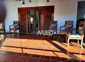 Casa, 4 Quartos, 3 Suites em Rua C 181, Jardim América, Goiânia, GO valor de R$ 950.000,00 no Lugar Certo