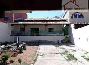 Casa, 3 Quartos em Buganville, Contagem, MG valor de R$ 350.000,00 no Lugar Certo