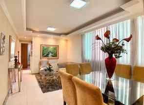 Apartamento, 2 Quartos, 1 Vaga, 1 Suite em Rua Carmelino Pinto Coelho, Liberdade, Belo Horizonte, MG valor de R$ 430.000,00 no Lugar Certo