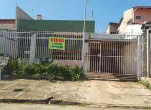 Casa, 3 Quartos em Taguatinga Sul, Taguatinga, DF valor de R$ 580.000,00 no Lugar Certo