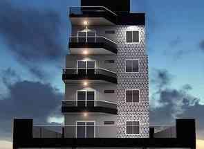 Apartamento, 2 Quartos, 1 Vaga, 1 Suite em Rio Branco, Belo Horizonte, MG valor de R$ 229.900,00 no Lugar Certo