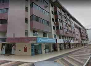 Apartamento, 2 Quartos, 1 Vaga para alugar em Ccsw 03, Sudoeste, Brasília/Plano Piloto, DF valor de R$ 1.700,00 no Lugar Certo