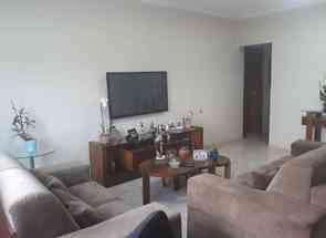 Casa, 3 Quartos, 2 Vagas em Quadra 02, Sobradinho, Sobradinho, DF valor de R$ 450.000,00 no Lugar Certo