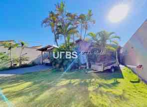 Casa, 3 Quartos, 4 Vagas em Avenida Circular, Pedro Ludovico, Goiânia, GO valor de R$ 2.000.000,00 no Lugar Certo