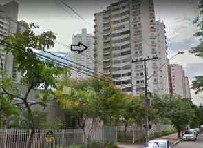 Apartamento, 3 Quartos, 1 Vaga, 1 Suite em Avenida e, Jardim Goiás, Goiânia, GO valor de R$ 330.000,00 no Lugar Certo