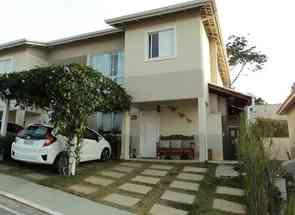 Casa em Condomínio, 3 Quartos, 2 Vagas, 1 Suite em Avenida Presidente Kennedy, Village Royale, Nova Lima, MG valor de R$ 790.000,00 no Lugar Certo