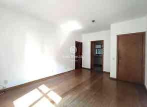 Apartamento, 3 Quartos, 2 Vagas, 1 Suite para alugar em Cruzeiro, Belo Horizonte, MG valor de R$ 1.750,00 no Lugar Certo