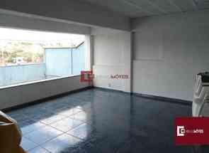 Casa, 5 Quartos, 4 Vagas, 1 Suite em Rua Eros, Ana Lúcia, Sabará, MG valor de R$ 650.000,00 no Lugar Certo