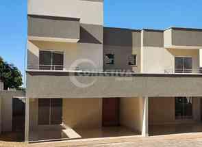 Casa em Condomínio, 3 Quartos, 2 Vagas, 3 Suites em Rua Maçaranduba, Goiânia 02, Goiânia, GO valor de R$ 614.000,00 no Lugar Certo