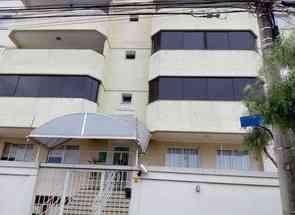 Apartamento, 3 Quartos, 2 Vagas, 1 Suite em Av. Arumã, Parque Amazônia, Goiânia, GO valor de R$ 248.000,00 no Lugar Certo