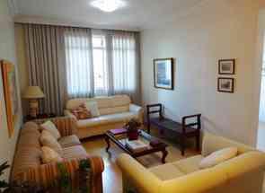 Apartamento, 4 Quartos, 4 Vagas, 1 Suite em Rua Corcovado, Jardim América, Belo Horizonte, MG valor de R$ 620.000,00 no Lugar Certo