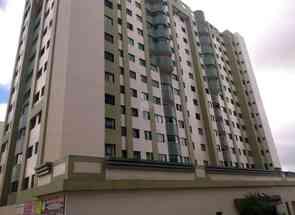 Apartamento, 4 Quartos, 2 Vagas, 2 Suites em Rua Buriti, Norte, Águas Claras, DF valor de R$ 860.000,00 no Lugar Certo