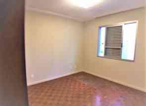 Apartamento, 3 Quartos, 2 Vagas, 1 Suite em Gutierrez, Belo Horizonte, MG valor de R$ 800.000,00 no Lugar Certo