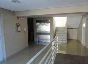Prédio, 8 Quartos, 10 Vagas, 4 Suites em Rua Silvério Ribeiro, Jaraguá, Belo Horizonte, MG valor de R$ 2.000.000,00 no Lugar Certo