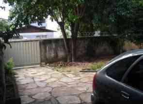 Casa, 4 Quartos, 9 Vagas, 1 Suite em Rua Dona Queridinha, Itapoã, Belo Horizonte, MG valor de R$ 1.400.000,00 no Lugar Certo