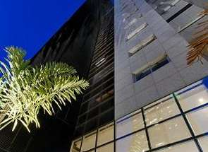 Apartamento, 4 Quartos, 4 Vagas, 2 Suites em Rua Fonte, Vila da Serra, Nova Lima, MG valor a partir de R$ 0,00 no Lugar Certo