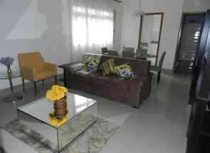 Apartamento, 3 Quartos, 2 Vagas, 1 Suite em Santa Efigênia, Belo Horizonte, MG valor de R$ 380.000,00 no Lugar Certo