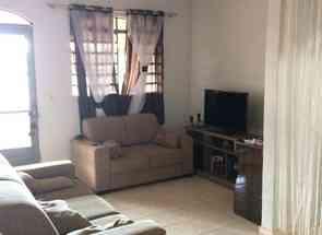 Casa, 2 Quartos, 2 Vagas em Chacara Buritis, Setor Oeste, Sobradinho, DF valor de R$ 190.000,00 no Lugar Certo