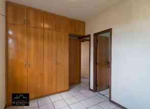 Área Privativa, 3 Quartos, 1 Vaga, 1 Suite para alugar em Rua Anita Blumberg, Ouro Preto, Belo Horizonte, MG valor de R$ 930,00 no Lugar Certo
