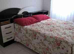 Apartamento, 2 Quartos, 1 Vaga em Qnn 27, Ceilândia Norte, Ceilândia, DF valor de R$ 225.000,00 no Lugar Certo