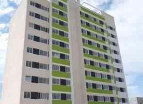 Apartamento, 1 Quarto, 1 Vaga em Residencial Liberdade, Samambaia Norte, Samambaia, DF valor de R$ 137.000,00 no Lugar Certo
