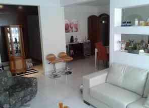 Apartamento, 4 Quartos, 2 Vagas, 1 Suite em Avenida Álvares Cabral, Lourdes, Belo Horizonte, MG valor de R$ 1.500.000,00 no Lugar Certo