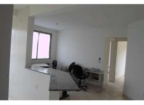 Apartamento, 3 Quartos, 1 Vaga em Nova Vista, Sabará, MG valor de R$ 245.000,00 no Lugar Certo